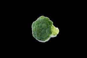Fresh & Sweet Broccoli