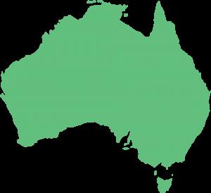 hydro-produce-fresh-produce-growers-australia-map